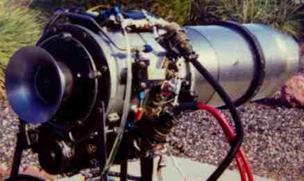 100 lb thrust jet engine 100 free engine image for user manual download. Black Bedroom Furniture Sets. Home Design Ideas